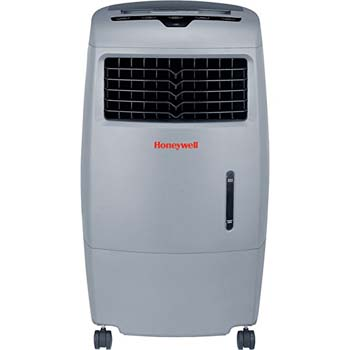 5. Honeywell CO25AE