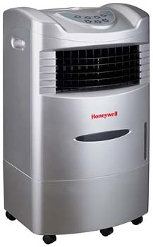 3. Honeywell CL201AE