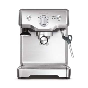 8. Breville Duo Temp