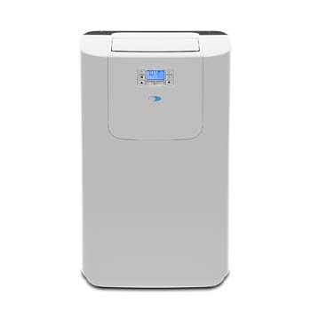 3. WHYNTER ARC-122DS ELITE 12000 BTU