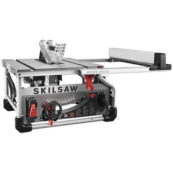 6. SKILSAW SPT70WT-01 10