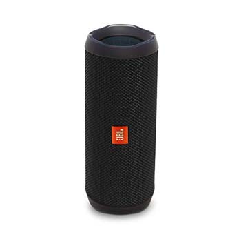 3. JBL Flip 4 Waterproof