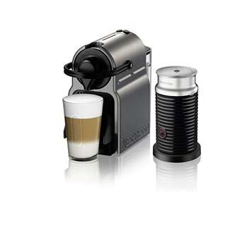 2. Nespresso Inissia Original