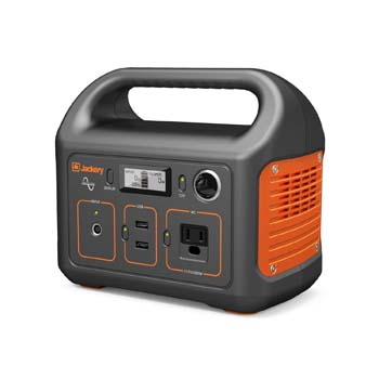 Best Home Generators 2020.10 Best Portable Solar Powered Generators Of 2020 Only