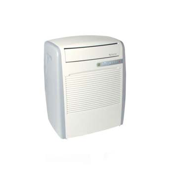 6. EdgeStar AP8000W Portable Air Conditioner