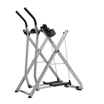 7. Gazelle Freestyle Step Machines