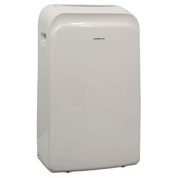 7. EdgeStar AP14003W Portable Air Conditioner