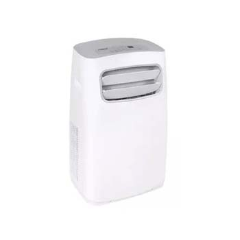 1. Koldfront PAC1402W Portable Air Conditioner