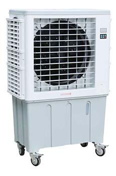 10. Cajun Koooling CK4500 Evaporative Air Cooler
