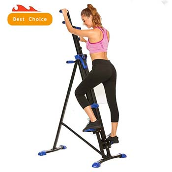 Top 10 Best Portable Stepper Exercise Equipment 2019 Reviewed - Only