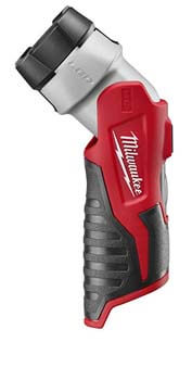4. Milwaukee 49-24-0146 M12 12V LED