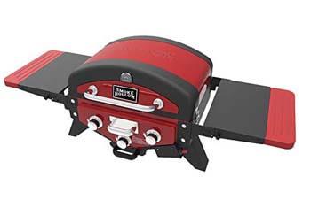 10). Smoke Hollow Tabletop Vector 3