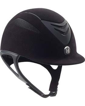 3. K.ONE One K Defender Helmet XL/REG US