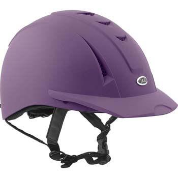 9. IRH Equi-Pro Helmet