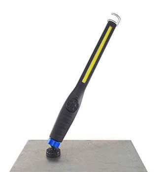 7. Astro pneumatic 40SLMAX 450 lumen LED work light