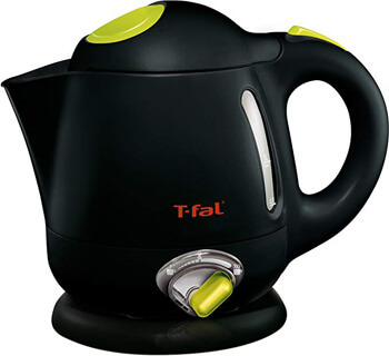 7. T-fal Electric Kettle