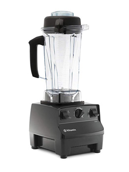 7. Vitamix 5200 Professional Grade Blender