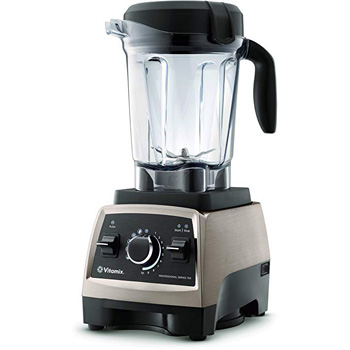 2, Vitamix Professional Series 750 Blender