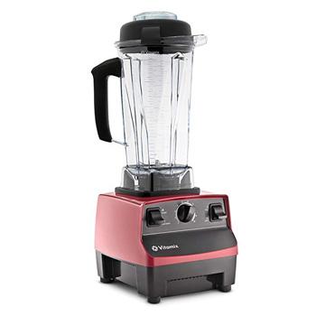 1. Vitamix 5300 Professional Grade Blender