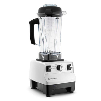 3. Vitamix Professional Series 6300 Blender