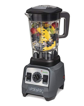 4. Jamba Appliances 2.4hp Blender