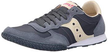 6. Saucony Originals Women's Bullet Sneaker