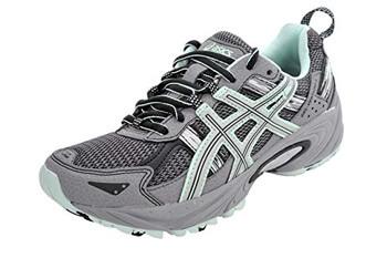5. ASICS Women's GEL-Venture 5 Running Shoe