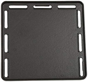 3. Coleman NXT(TM) Griddle