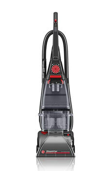 5. Hoover SteamVac Plus Carpet Cleaner with Clean Surge - F5914901NC