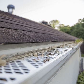 Best Gutter Guards 2020.Top 10 Best Leaf Guard Gutter Protector In 2020 Reviews