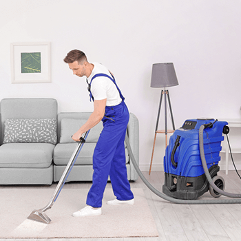 10 Best Upholstery Steam Cleaner Reviews Only Portable