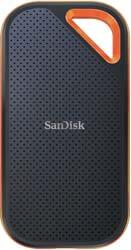 4. SanDisk 1TB Extreme PRO Portable External SSD