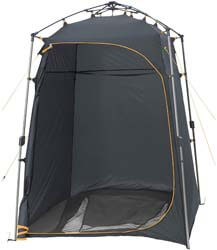 6. Lightspeed Outdoors Xtra Wide Quick Set Up Privacy Tent