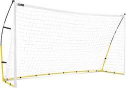 8. SKLZ Quickster Soccer Goal Portable Soccer Goal and Net