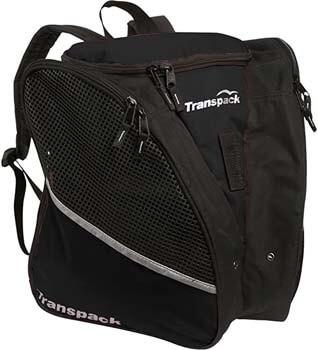 6. Transpack ICE Skate BackPack
