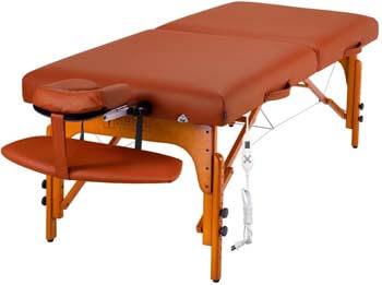 9. Master Massage 31