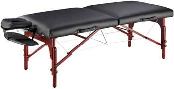 1. Master Massage 31
