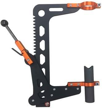 2. Rapidrill SLIM - The Mobile Drill Press