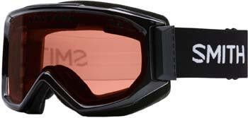 7. Smith Optics Unisex Scope