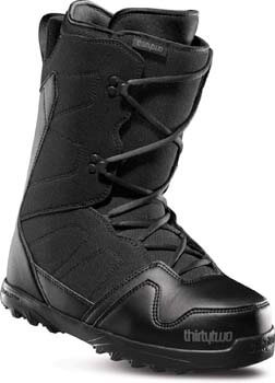8. thirtytwo Exit '18 Snowboard Boots