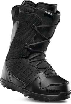5. THIRTY TWO Exit Women's '18 Snowboard Boots
