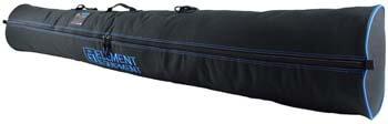 1. Element Equipment Ski Bag with Shoulder Strap