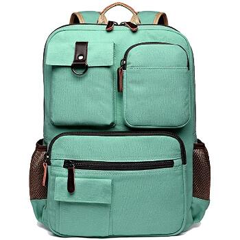 4. CAMTOP Backpack Women